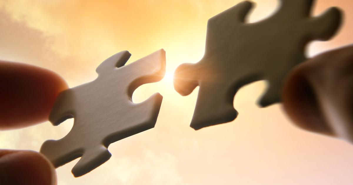 De voordelen van een koppeling tussen EPLAN en Windchill