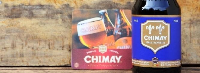 Chimay-header-shutterstock-728465-edited-549392-edited