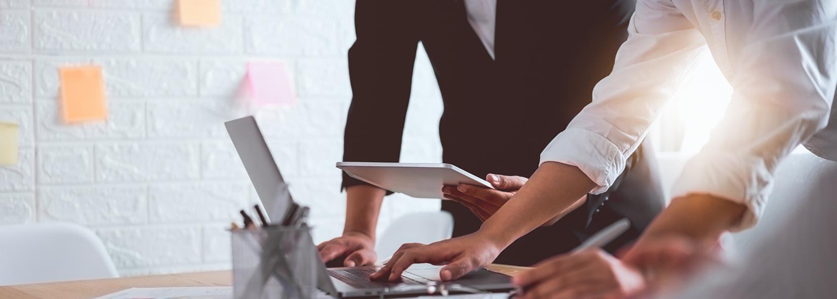 Zo weet u sneller of uw projecten technisch haalbaar zijn
